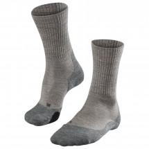 Falke - TK2 Wool - Trekkingsocken