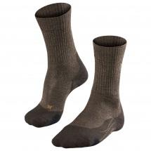 Falke - TK2 Wool - Trekkingsukat