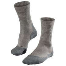 Falke - Women's TK2 Wool - Walking socks