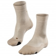 Falke - Women's TK2 Wool - Trekking socks