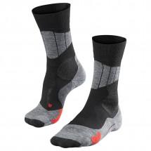 Falke - Women's SC1 - Ski socks