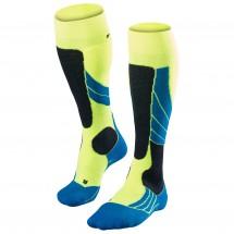 Falke - SK2 - Ski socks