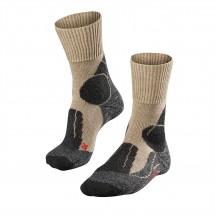 Falke - Women's TK1 - Chaussettes de trekking