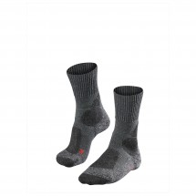 Falke - TK1 - Trekking socks