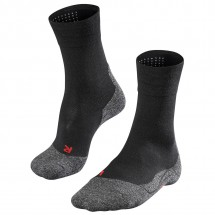 Falke - TK2 Sensitive - Trekkingsocken