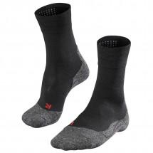 Falke - TK2 Sensitive - Trekking socks