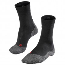 Falke - TK2 Sensitive - Trekking socks