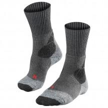 Falke - Women's TK4 - Trekking socks