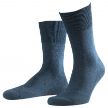 Falke - Run So - Laufsocken