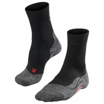 Falke - Women's RU3 - Running socks