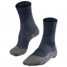 Falke - Women's TK Stabilizing - Trekking socks