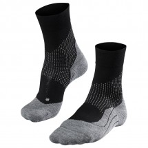 Falke - RU Stabilizing - Running socks