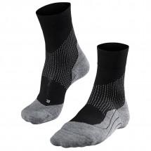 Falke - Women's RU Stabilizing - Chaussettes de running