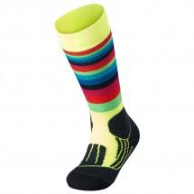 Falke - Kid's SK1 Trend - Ski socks