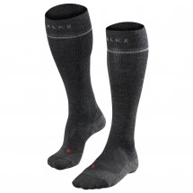 Falke - TK Energizing Wool - Compression socks
