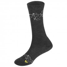 Keen - Women's Kanga Lite Knee High - Sports socks