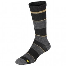 Keen - Stripe Lite Crew - Chaussettes multifonction