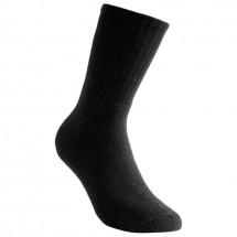Woolpower - Active Socks 200 - Multifunktionssocken