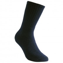 Woolpower - Active Socks 200 - Monitoimisukat