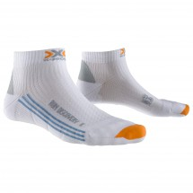 X-Socks - Women's Run Discovery - Running socks