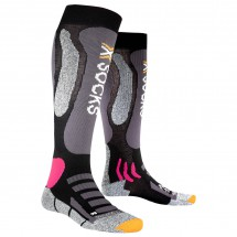 X-Socks - Women's Ski Touring - Ski socks