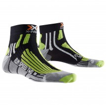 X-Socks - Speed Two - Laufsocken