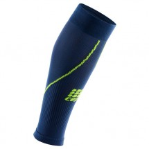 CEP - Women's Calf Sleeves 2.0 - Chaussettes de compression