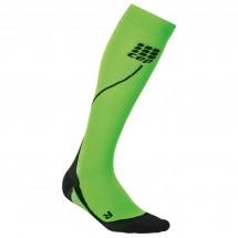 CEP - Women's Night Run Socks 2.0 - Kompressiosukat