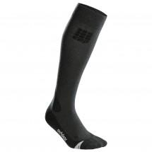 CEP - Outdoor Merino Socks - Compression socks