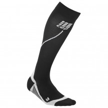 CEP - Women's Run Socks 2.0 - Kompressiosukat