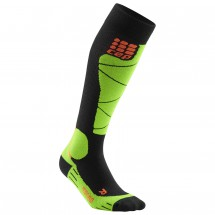 CEP - Ski Merino Socks - Compression socks