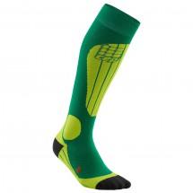 CEP - Ski Thermo Socks - Kompressionssocken