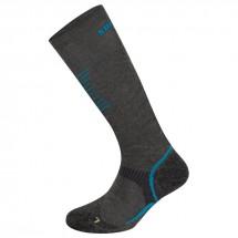 Salewa - Fsm Balance Prl Socks - Hiihto- ja laskettelusukat