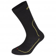 Salewa - Mtn Liner Socks - Talviretkeilysukat
