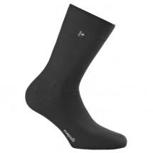Rohner - Napoli - Multi-function socks