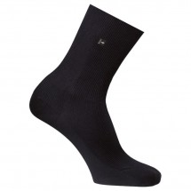 Rohner - Diabetic Socks - Multifunktionssocken