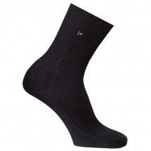 Rohner - Diabetic Socks Wide - Multifunctionele sokken