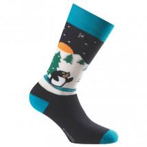 Rohner - Pinguin - Ski socks