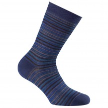 Rohner - Women's Riga - Chaussettes multifonction