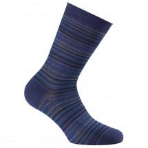 Rohner - Women's Riga - Multifunctionele sokken