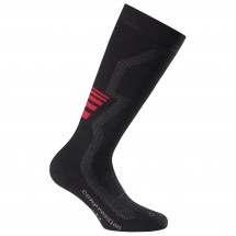 Rohner - Compression Ski - Chaussettes de compression