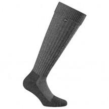 Rohner - Original Overknee - Trekking socks
