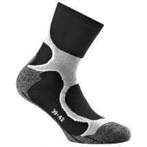 Rohner - Running /Walking - Laufsocken