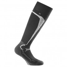 Rohner - Thermal Deluxe - Winter socks