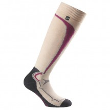 Rohner - Thermal Deluxe - Chaussettes chaudes