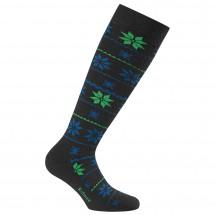 Rohner - Norwegian - Ski socks
