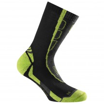 Rohner - Nordic Power L/R Allsport - Multi-function socks