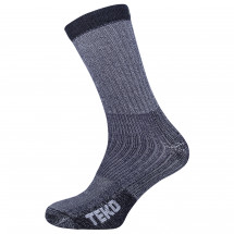 Teko - M3RINO.XC Light Hiking - Trekkingsocken