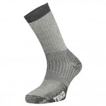 Teko - M3RINO.XC Midweight Hiking - Trekking socks