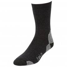 Teko - Organic SIN3RGI Heavyweight Hiking - Trekking socks